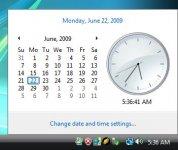ss-02-calendar-clicked.jpg