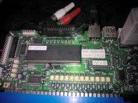 Sega IO - 838-13683-93.jpg