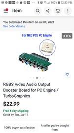 Screenshot_20210707-122315_eBay.jpg