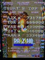 2DDA2AC3-7A74-4E31-A72C-53C036D15604.jpeg