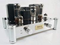 Reisong-A10-EL34-Hi-Fi-Audio-Stereo-Tube-Amplifier-1024x761.jpg