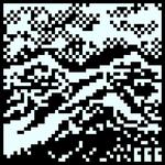 Small Mountain Range 48x48 (700%).png