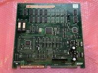 5AB22417-66D7-481A-B97F-95CCA39E4E2A.jpeg