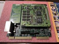 B2D864F6-7CC8-4BAA-A8FC-4F9BE0D44914.jpeg