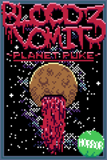 Blood Vomit 3 - Planet Puke (500%).png