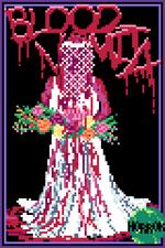 Blood Vomit 4 - Bride of Blood Vomit (500%).png