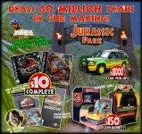 Jurassic Deals.jpg