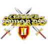 Crossed Swords II Neo Geo CD Overview/Review