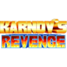 Karnov's Revenge Review