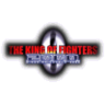 King of Fighters 2000 Review