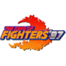 King of Fighter '97 Review