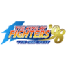 King of Fighter '98 Review
