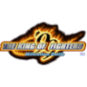 King of Fighter '99 Review