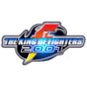 King of Fighters 2001 Review