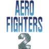 Aero Fighters 2 Review