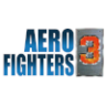 Aero Fighters 3 Review
