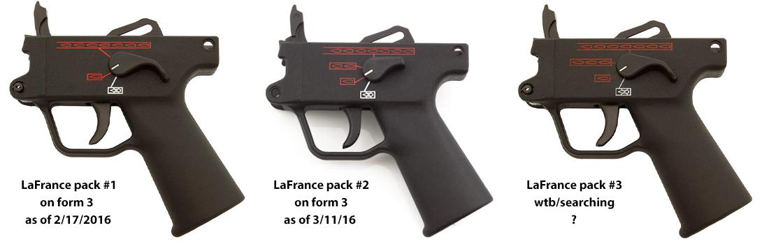 LaFrance-packs.jpg