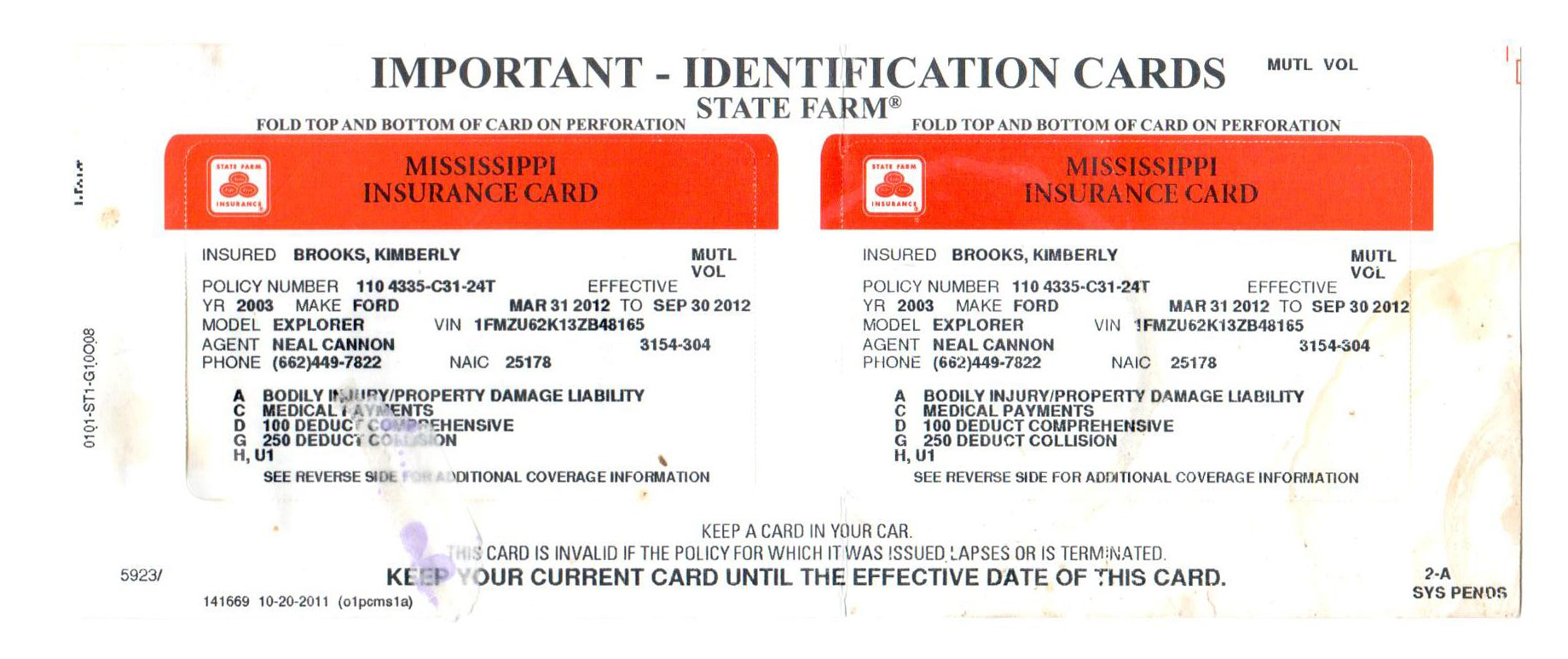 state farm christian personals 6,894 state farm reviews a free inside look at company reviews and salaries posted anonymously by employees.
