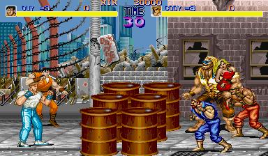 Juegos portables clasicos (1 link) Final_Fight