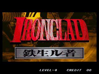 ironclad.jpg