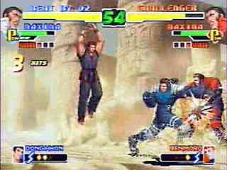 www.neo-geo.com/reviews/neo-reviews/kof2k/kof2kshot2.jpg