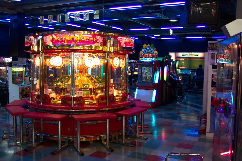 Casino japan 11