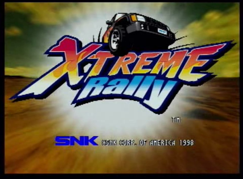 File:Xtreme rally1.png