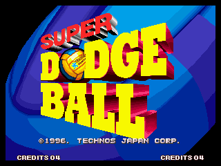 File:Super dodgeball1.png