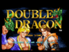 Double dragon1.png