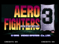 Aero fighters 3-1.png