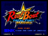 Real bout fatal fury special1.png