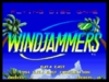 Wind jammers1.png