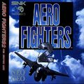 Aero Fighters 2-front.jpg
