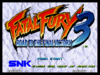 Fatal fury 3-1.png