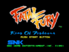 Fatal fury-1.png
