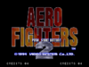 Aero fighters 2-1.png