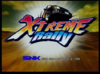 Xtreme rally1.png