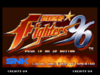King of fighters 96-1.png