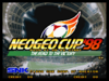 Neocup98.png