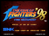 King of fighters 98-1.png