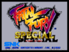 Fatal fury special1.png